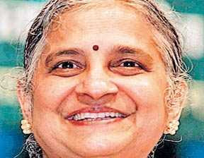 Wise and otherwise sudha murthy pdf printer